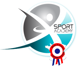 SPORT ACADEMY